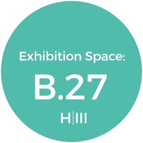 Exhibition Space B.32